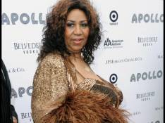 Aretha Franklin : Son fils Edward violemment agressé !