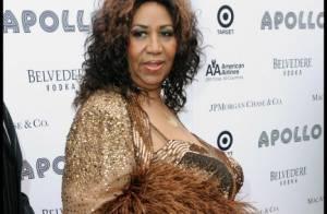 Aretha Franklin : Son fils Edward violemment agressé !
