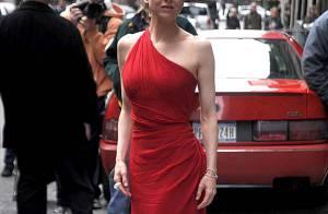 Renée Zellweger : 'Etre mère n'a jamais été une ambition pour moi'...