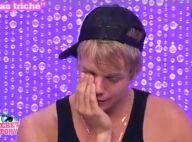 Secret Story 4 : Bastien ne sèche toujours pas ses larmes... et le couple marié agace vraiment !
