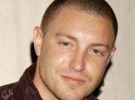 Prison Break : Lane Garrison, qui a tué un jeune homme dans un accident de voiture, pourrait sortir de prison plus tôt que prévu...
