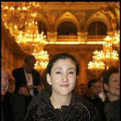 Ingrid Betancourt : Héroïne de la télévision espagnole !
