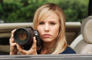 Veronica Mars : Kristen Bell prête à financer une partie de l'adaptation ciné !