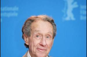 Arthur Penn : Le réalisateur de Bonnie and Clyde est mort...