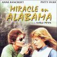 Miracle en Alabama d'Arthur Penn