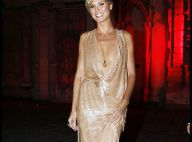 40 ans de la maison Cavalli : Heidi Klum, Tyra Banks, Bar Refaeli top glamour !