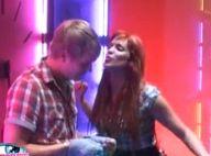 Secret Story 4 : Anne-K joue avec Bastien et Benoît est... hors de lui !