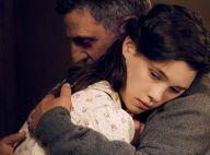 """Daniel Auteuil parle de son premier film  : """"La fille du puisatier"""" !"""