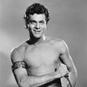 Tony Curtis : L'adieu d'Arnold Schwarzenegger, Jamie Lee et des proches...