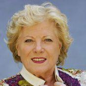 Colette Renard : la comédienne et chanteuse populaire est décédée...