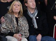 John Lennon : La très vive émotion de sa première femme et leur fils, Julian !