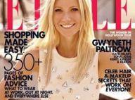 """Gwyneth Paltrow : La """"promotion canapé"""", elle connaît trop bien !"""