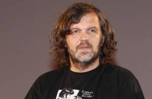 Emir Kusturica : Outré, il quitte le festival dont il était président du jury !