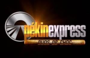 Pékin Express, duos de choc : Les tous premiers secrets confiés par les people !