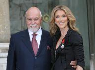 Céline Dion : René Angélil se confie au sujet de l'arrivée des jumeaux !