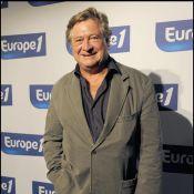 Jacques Pradel : A-t-il tout piqué à Europe 1 pour son émission sur RTL ?