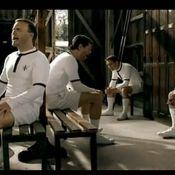 """Take That/Robbie : Leur amitié les emmène au bout du monde dans """"The Flood"""" !"""