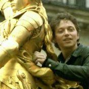Raphaël le Patriote s'acoquine avec Jeanne d'Arc et pourfend la pauvre France !