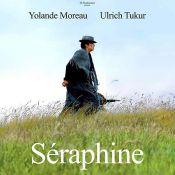Procès Séraphine : Plaidoiries pour le film aux sept César accusé de plagiat...