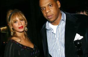 Beyoncé et Jay-Z : leur mariage précipité par l'arrivée d'un bébé ?