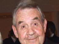 Tom Bosley, de la série Happy Days, est mort...