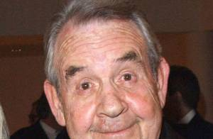 Tom Bosley, de la série Happy Days, est mort...