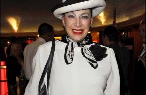 Geneviève de Fontenay : Sa Miss s'appellera... Miss Nationale !