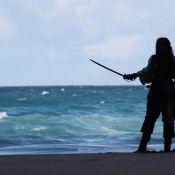 Pirates des Caraïbes : Découvrez le père de Jack Sparrow !