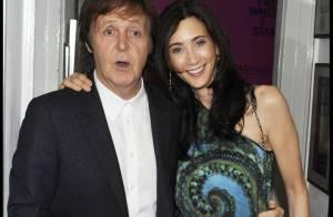 Paul McCartney : Avec ses filles Stella et Mary, il célèbre le talent familial !