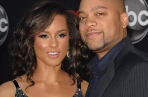Alicia Keys : mariage en juillet !