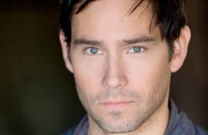 David Rogers de la série Cougar Town va bientôt convoler !