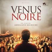 Vénus Noire : Le nouveau chef-d'oeuvre d'Abdellatif Kechiche se dévoile...