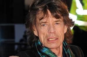 Les Rolling Stones : vous pouvez leur parler en direct !