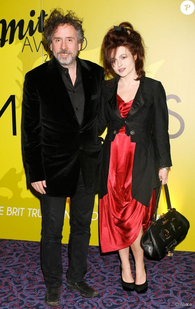 burton divorced singles Are celebrities more likely to divorce or break up earlier this week news reports surfaced that tim burton, 59, and his partner had split up is the director best known for alice in wonderland, ed wood, batman or beetlejuice really single again.