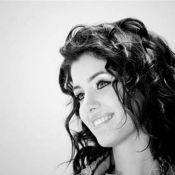 """Katie Melua : Après sa """"disparition"""", elle est prête à se racheter !"""