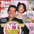 Télé Star du 8 novembre 2010