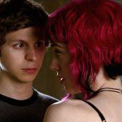 Scott Pilgrim : Quand Michael Cera est amoureux, il est prêt à tout !