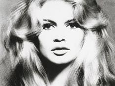 PHOTOS : Brigitte Bardot écrase Carla Bruni !