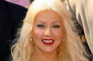 Christina Aguilera : Mère célibataire, elle parle enfin de sa nouvelle vie...