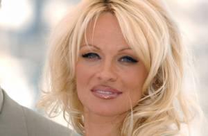 Pamela Anderson invitée à la Maison Blanche!