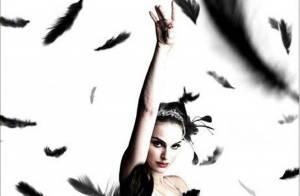 Natalie Portman irradie New York avant d'illuminer nos salles obscures !