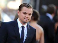 L'Oeil du Tigre : Le miraculé Leonardo DiCaprio offre un million de dollars !
