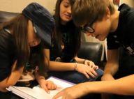 """Justin Bieber : Un clip bouleversant pour """"Pray"""", son nouveau single !"""