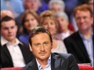 "Benoît Magimel : Son régime miracle ? ""Un tournage au Tadjikistan"" !"