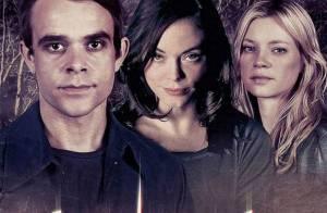 Dead Awake : La belle Rose McGowan et Nick Stahl plongés en pleine horreur !