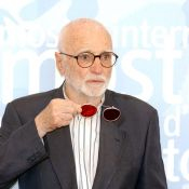 Le maître de la comédie italienne Mario Monicelli s'est suicidé...