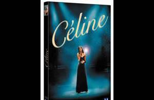 PHOTOS : découvrez les nouveaux visages de Céline Dion et René Angelil