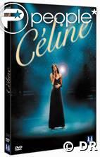 Céline: le téléfilm sur la vie de Céline Dion