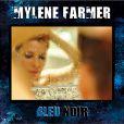 Bleu Noir  de Mylène Farmer, disponible le 6 décembre 2010