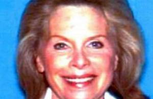 Meurtre de l'agent de Michael Douglas : Ronni Chasen avait déshérité sa nièce !